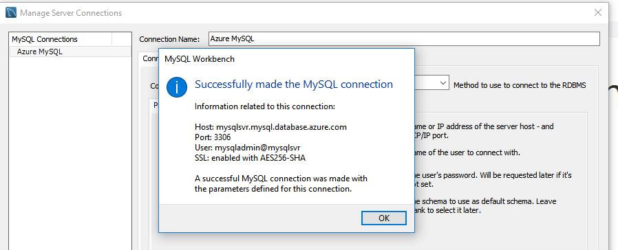 Azure Database for MySQL Now in Preview | Understanding Azure - Part 2
