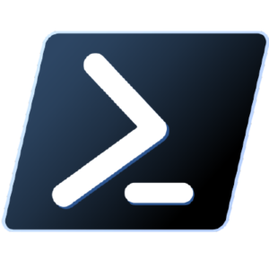 install latest azurerm powershell