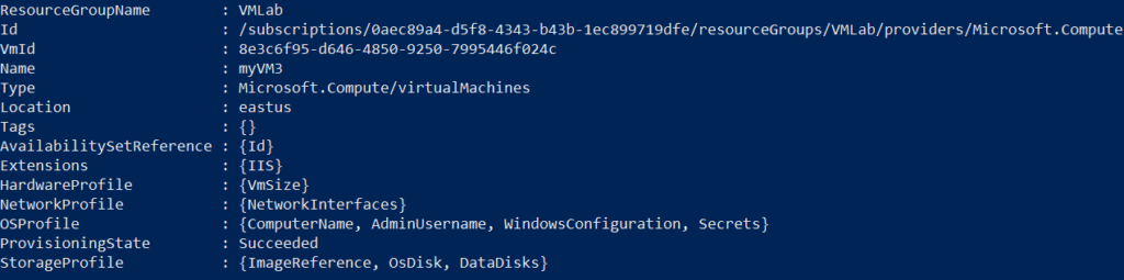 Managing Tags in Azure with PowerShell | Understanding Azure