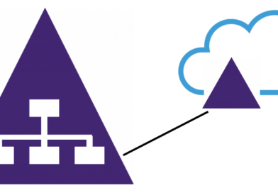 Protecting Active Directory with Microsoft Azure