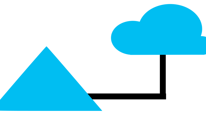 How to Extend On-Premises Active Directory to Microsoft